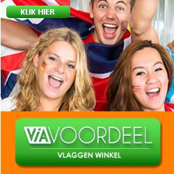 knuffels-shop.nl